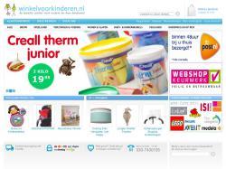 www.winkelvoorkinderen.nl
