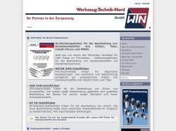 www.wtn-gmbh.de