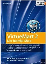 virtuemart-2-nemeth