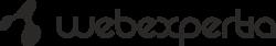 800px-Watermark-webexpertia-logo-1731x293