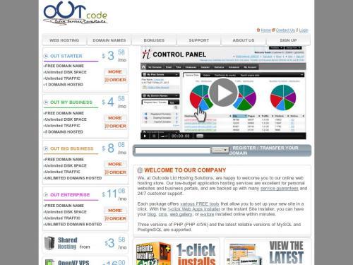 www.outcodenet.com