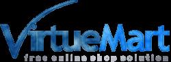 virtuemart_logo