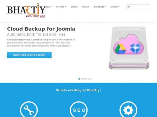 www.bhartiy.com