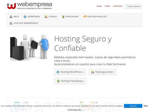 www.webempresa.com