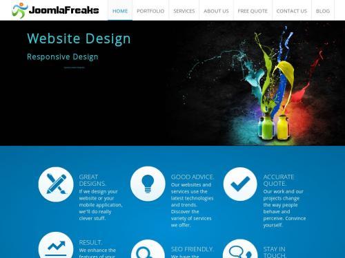joomlafreaks.net