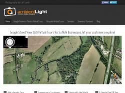 ambientlight.co.uk
