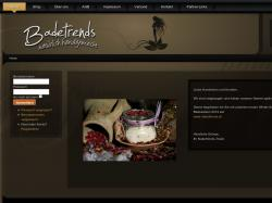 badetrends.ch