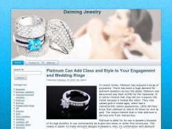 daimingjewellery.com