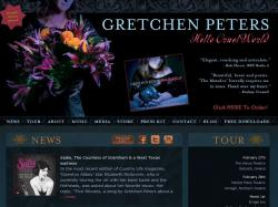 gretchenpeters.com/index.php?option=com_phpshop&Itemid=113
