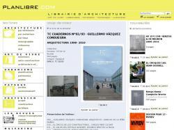planlibre.com
