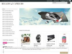 regalosdecapricho.com
