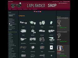shop.laplander.nu/