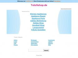 toto5shop.de