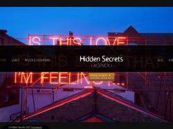 www.Fashion-Secrets.de
