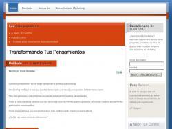 www.UranoGonzalez.com