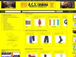 www.acscremona.com/
