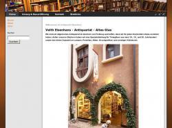 www.antiquariat-elsenhans.de/