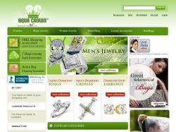 www.aquacrown.com