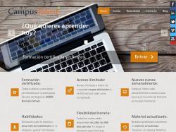 www.aulacampustalent.com
