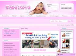 www.babetkovo.sk