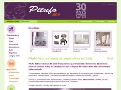 www.babipitufo.com/index.php
