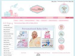 www.babystitch.com.au/