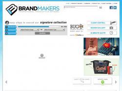 www.brandmakers.com