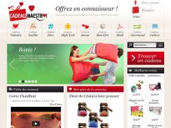www.cadeau-maestro.com