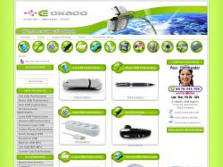 www.cadeaux-entreprise-usb.com