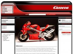 www.carrera-toys.ch