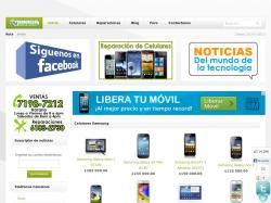 www.celularescostarica.co.cr