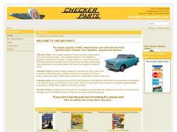 www.checkerparts.com/