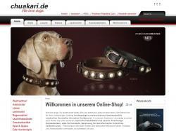 www.chuakari.de