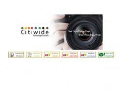 www.citiwide-online.com