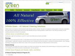www.cleangreenworld.com