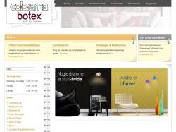 www.colorama-botex.com