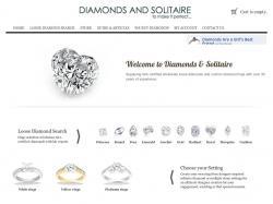 www.diamondsandsolitaire.com