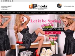 www.dpmoda.com