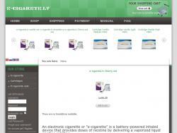 www.e-cigarete.lv/