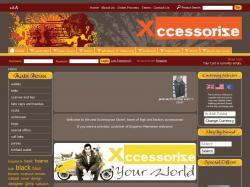 www.esquires-menswear.co.uk