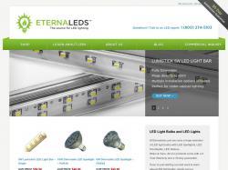 www.eternaleds.com