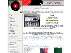 www.extraplatte.com