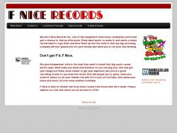 www.fnicerecords.com