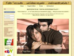 www.fototessuta.it