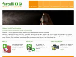 www.fratellimedical.se