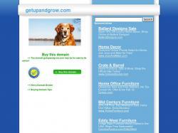 www.getupandgrow.com