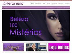 www.herbineiro.pt