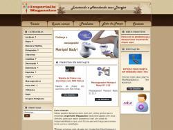 www.imperiallemagazzino.com/