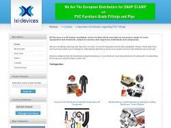 www.ixi-devices.com