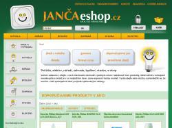 www.jancaeshop.cz/